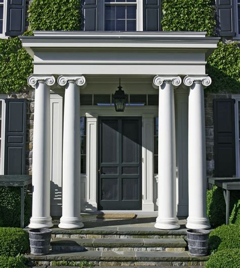 front entrance front entrance door