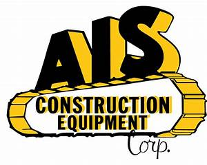 Construction Equipment Names | Clipart Panda - Free ...