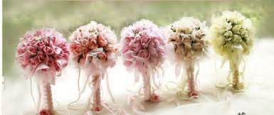 silk flowers for wedding weddings and wedding tips and inspiration