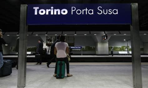 Anagrafe Via Della Consolata Torino by Fuga All Estero Raddoppiano In 4 Anni I Torinesi Emigrati