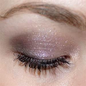 Maquillage De Fête : maquillage de f te tout en douceur ~ Melissatoandfro.com Idées de Décoration
