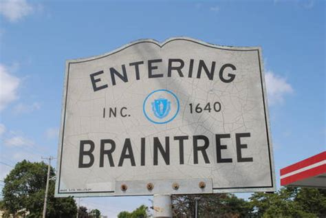 places to buy couches free outdoor 2013 in braintree ma 365 things to