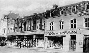 Exquisit Möbel Köln : die besten 25 meine stadt aachen ideen auf pinterest vinyl leinwand ideen linoleum ~ Frokenaadalensverden.com Haus und Dekorationen