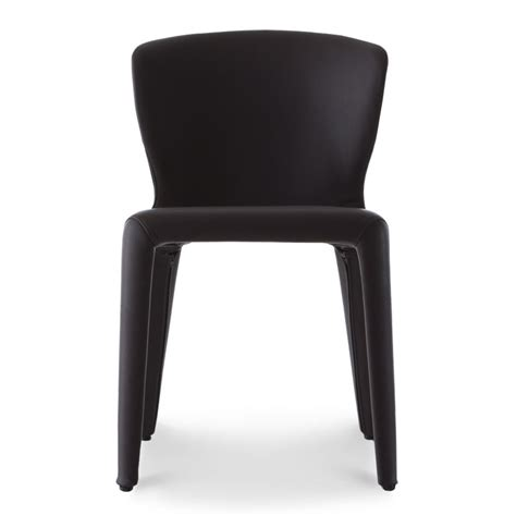 Italienische Designer Stühle by Stuhl Italienisches Design Esszimmer Stuhl Italienisches