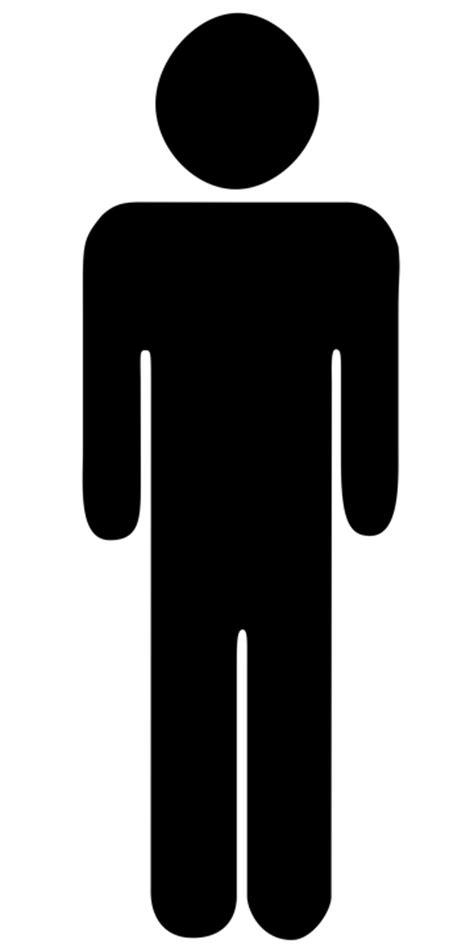 symbole homme femme toilette free illustration icon characters toilet free image on pixabay 1332780