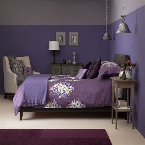 bedroom bedroom purple wall best paint colors lavender