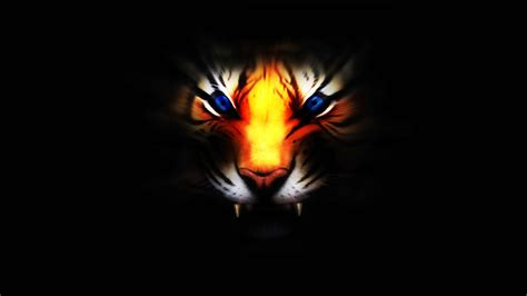 3d Animal Wallpaper For Mobile - tiger wallpapers 3d photo animals wallpapers