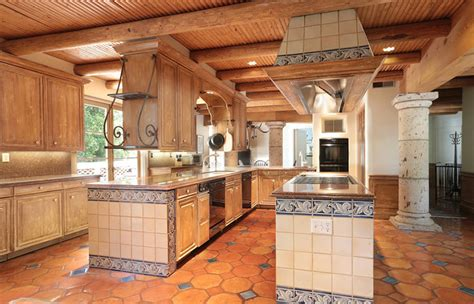 accent tiles for bathroom 25 beautiful style kitchens design ideas