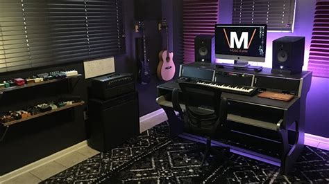 4 Smart Ways To Make Money With Your Home Studio   Smart ...