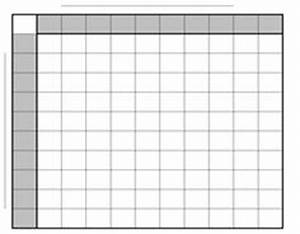 free printable football squares template search results With free football square template