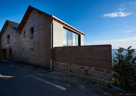 francois bureau architecte nantes francois bureau architecte nantes 28 images renovation