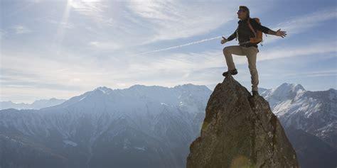 common traits  successful entrepreneurs huffpost