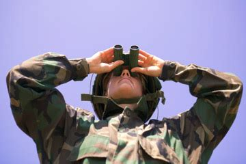 army recon scout how army reconnaissance jobs work howstuffworks