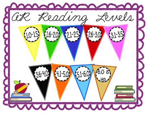 Galatians 6 10 Coloring Page Bluebells Class Bunting Books And Bright Ideas Ar Bookmark Freebie
