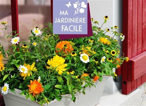 138 Comidee Fleurs Pour Jardiniere  Jardini Res