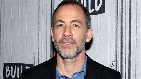 Bryan Callen Taking a 'Leave of Absence' From His Podcast ...