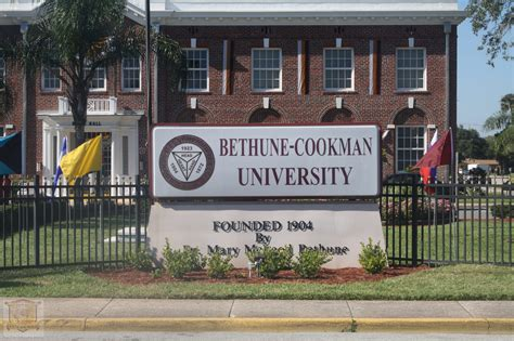southern towns 5 small southern towns with hbcus to visit black southern belle
