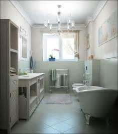 small bathroom bathware