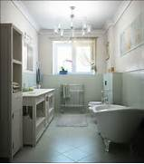 Small Narrow Bathroom Ideas With Tub by 17 Small Bathroom Ideas Pictures