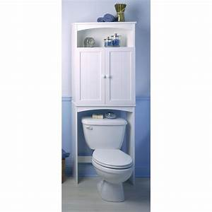 country cottage cabinet space saver space savers at With space savers for bathroom