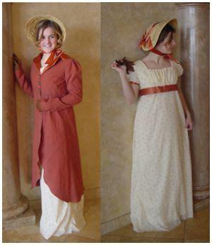 amber pelisse  yellow cotton day dress