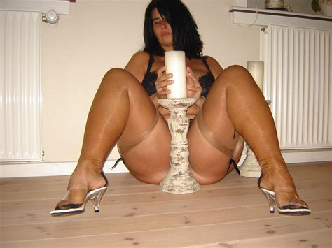 Chedli Riahi Curvy And Wide Hips 1 Pin 49513121