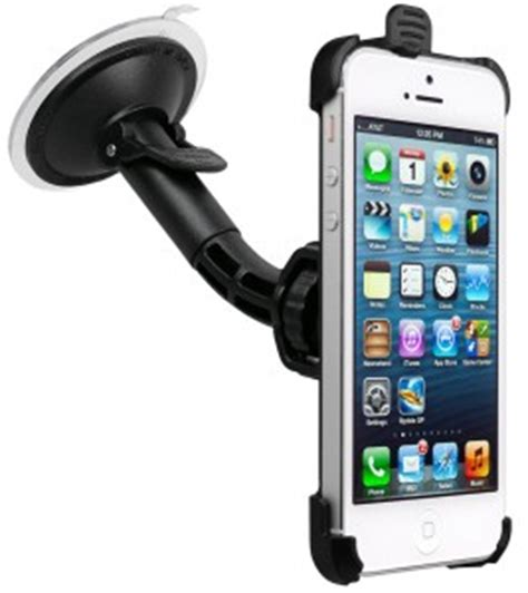 iphone x autohalterung iphone autohalterung im test