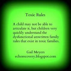 toxic family members quotes quotesgram