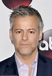 The one lesson I've learned from life: Rupert Graves on ...
