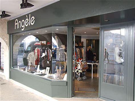 la rochelle nouvelle boutique chic et f 233 minine rue dupaty le flux ang 232 le avec ubacto