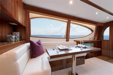 hatteras yachts gt convertible sportfishing yacht
