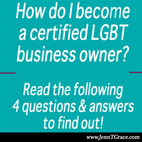 How Do I Become A Certified Lgbt Business Owner?. Millenium Insurance Farmington Nm. What Do I Have To Do To Become A Psychologist. Registration Business Name Top Alcohol Shots. California Department Of Alcohol And Drug Programs. How Much Does Medical Billing And Coding Pay. Cartoon Animation School Subaru Dealer Phoenix. Night Nursing Programs Natural Breast Implant. Website Vulnerability Check Fresno Cpa Firms