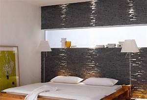 Wand Mit Indirekter Beleuchtung : riemchen caesar florentine bilder ~ Sanjose-hotels-ca.com Haus und Dekorationen