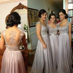 where to find bridesmaid dresses 2014 new prom evening homecoming dress wedding bridal bridesmaid dresses 2042209 weddbook