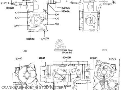 Camshaft Position Sensor Location Envoy Wiring Source