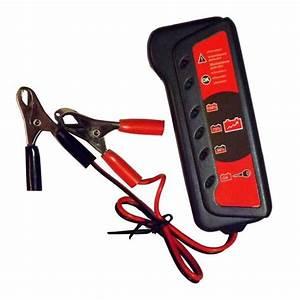 Chargeur De Batterie Feu Vert : contr leur de charge lectronique cartec feu vert ~ Dailycaller-alerts.com Idées de Décoration