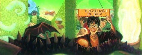 assista a trailers, leia críticas de clientes e de críticos e compre harry potter e o cálice de fogo realizado por mike newell por 9,99 €. 10 Coisas Que Odiei No Filme de Harry Potter e o Cálice de Fogo (PEDJ 20) - Idiotas.com