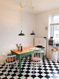 Vorhänge Skandinavischer Stil : die sch nsten ideen f r deine stil mix k che ~ Markanthonyermac.com Haus und Dekorationen