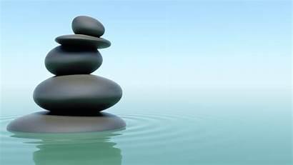 Zen Stones Stone Wallpapersafari