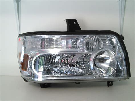 how to replace 2007 infiniti qx headlight replacement