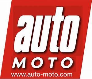 Action Auto Moto : auto moto magazine wikip dia ~ Medecine-chirurgie-esthetiques.com Avis de Voitures