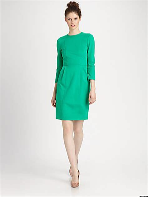 dresses for guests at a wedding one wedding guest dress three different wedding styles