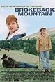 Brokeback Mountain (2005) poster - FreeMoviePosters.net