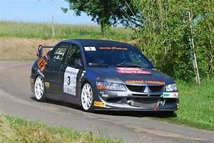Rallye Automobile 2016 : 25 et 26 mars 2016 rallye de sauveterre saint front 2016 le dernier mot ulbert le blog de la ~ Medecine-chirurgie-esthetiques.com Avis de Voitures