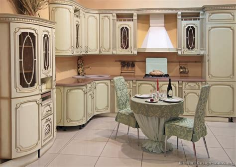 kitchen cabinets italian italian kitchen design traditional style cabinets decor 3044