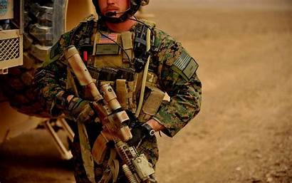 Soldiers Infantry Wallpapers Army Military Marine Corps
