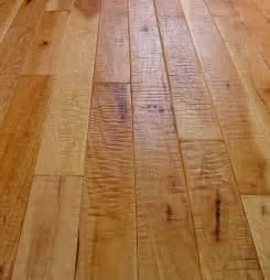 hickory hardwood flooring hardness also hardwood flooring hickory scraped hickory flooring