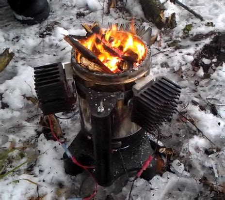 images  thermoelectric generator  pinterest