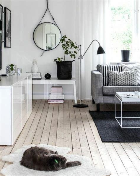 deco canapé gris deco salon avec canape gris anthracite 20170924160256