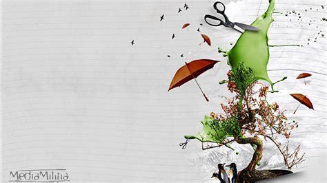 creative wallpaper designs creative wallpaper design download hd wallpapers